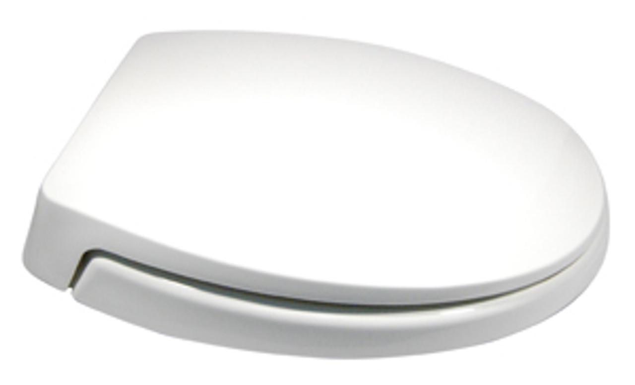 Ss113 toilet seat