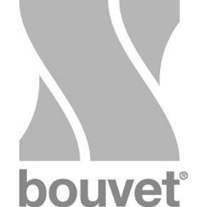 BOUVET 9596-90 SET SCREW 6MM
