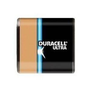 Duravit 100213000 Battery