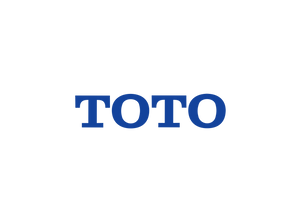 "Toto 10075T1L 1-1/2"" X 24-1/2"" Vacuum Breaker - Ch"