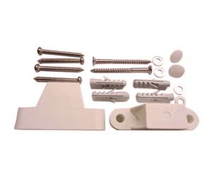 Toto THU427#12 Aquia Mounting Hardware - Sedona Be
