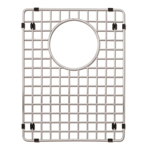 BLANCO 221013 STAINLESS STEEL SINK GRID (PRECIS 440146)