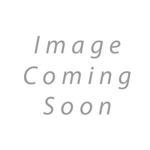 "BALDWIN 0014.044 LETTER BOX PLATE DOUBLE FLAP 13""X 3-5/8"" IN LIFETIME (PVD) SATIN BRASS"