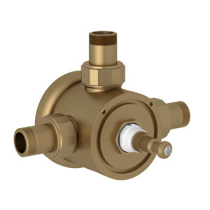 ROHL U.5585BO PERRIN & ROWE THERMOSTATIC ROUGH VALVE