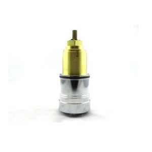 HANSGROHE 88585000 THERMOSTATIC CARTRIDGE