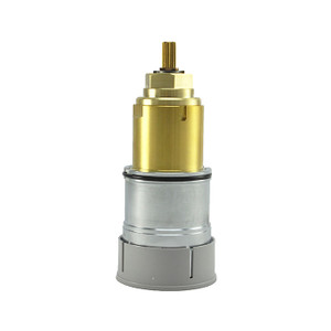 HANSGROHE 88586000 THERMOSTATIC CARTRIDGE