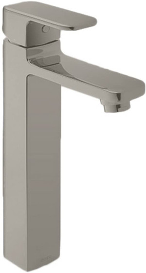 TOT\TL630SDH#BN UPTON SINGLE-HANDLE LAVATORY FAUCET BRUSHED NICKEL