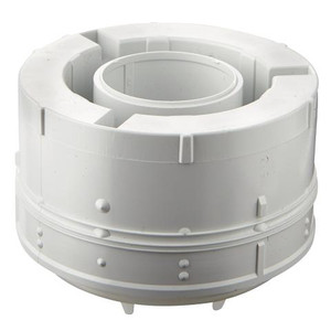 GROHE 43544000 OUTLET PISTON