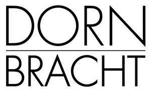 DORNBRACHT 09230103990 SCREEN INSERT