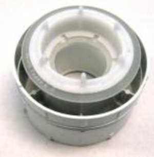 Duravit 0014510000 Grohe Piston Assembly