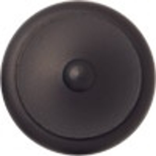 Bouvet 4970-007 Sex-bolt Black