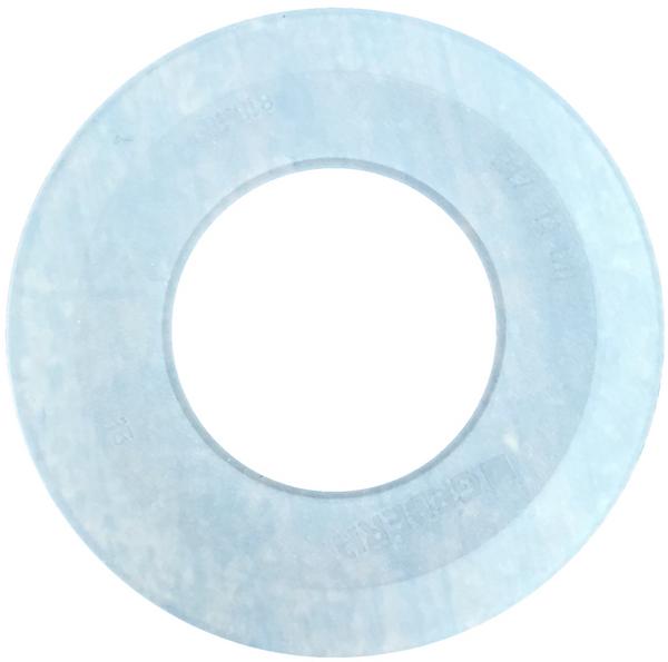 Duravit 0074124600 Flush Valve Seal