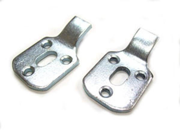 Duravit 0050000000 Fixing Hooks