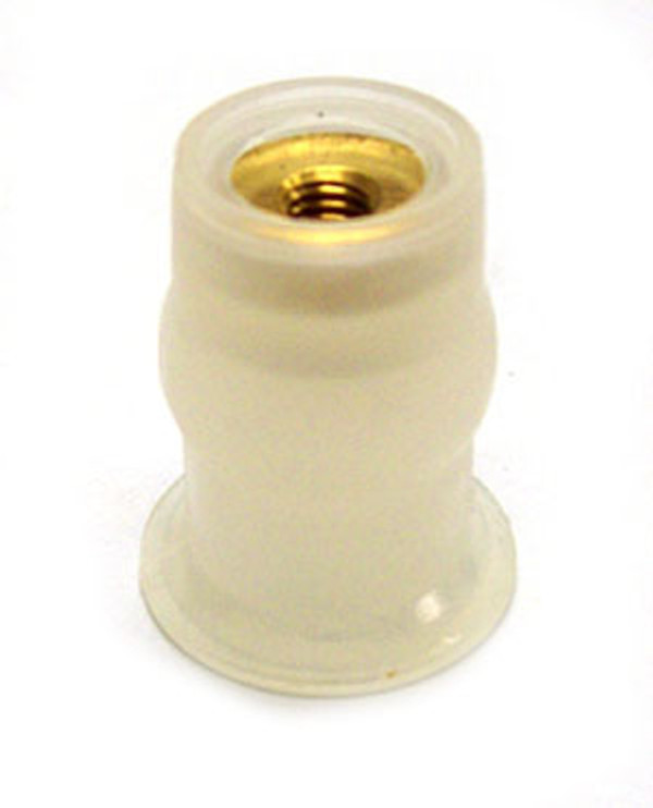 Duravit 0050501000 Starck 3 plug for fixations