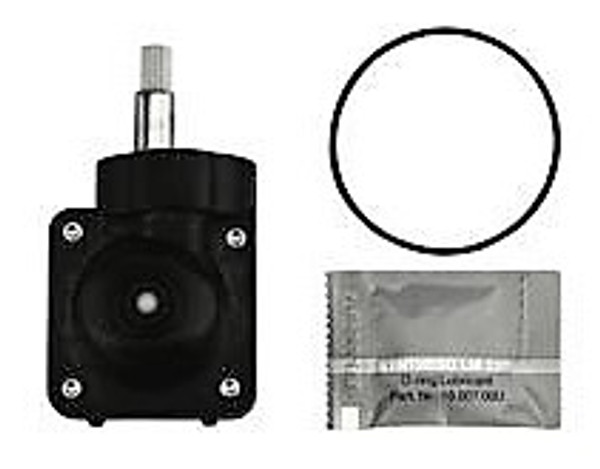 Phylrich 062N1285 Replacement Cartridge Assembly