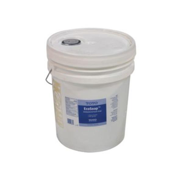 Toto TSFG5 SOAP FOAM ANTIBACTERIAL 5 GALLON