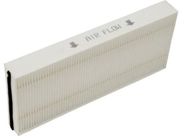 PANASONIC FV-FL0810VE1 INTELLI-BALANCE 100 MERV 8 SUPPLY AIR REPLACEMENT FILTER
