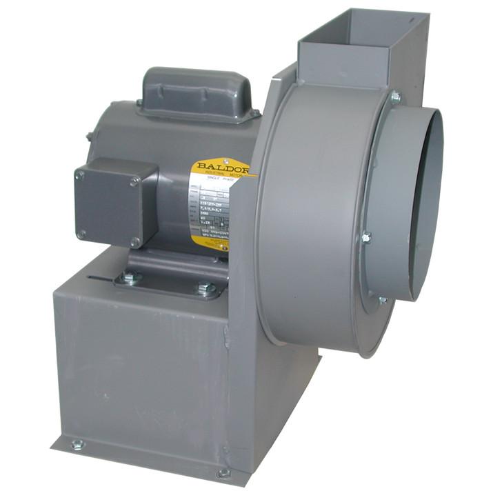 11003 Motor Blower