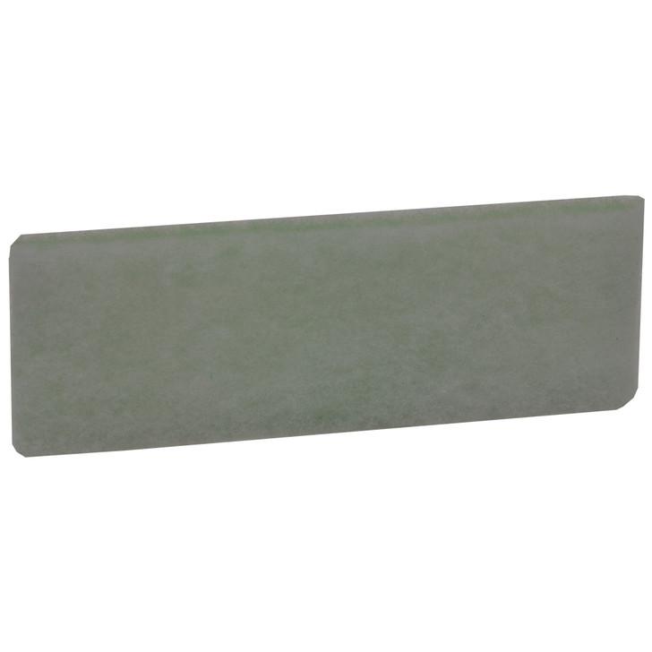 200-15 Pad Filter