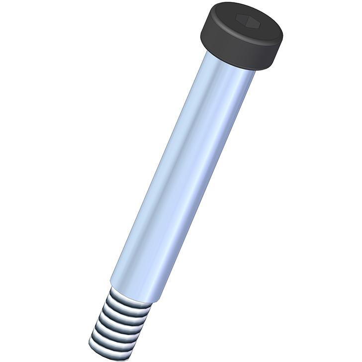 Shoulder bolt