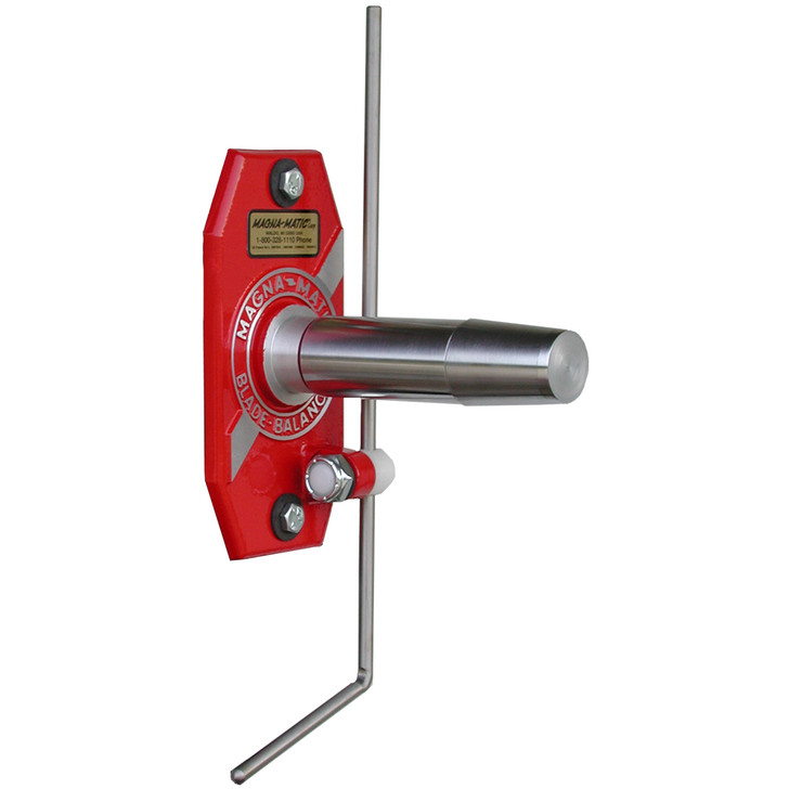MAG-7006 Variable Clutch Balancer