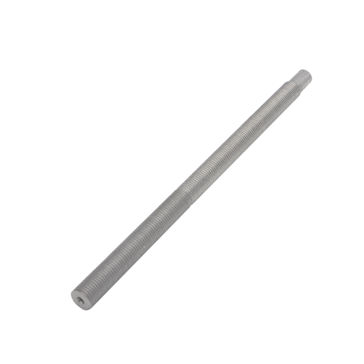 adjusting rod