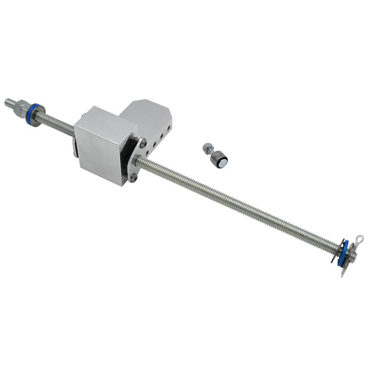 8000-63-Kit for the MAG-8000 Sharpener