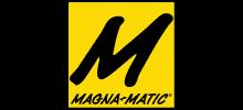 Magna-Matic