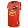 ISC 2020 Home Guernsey
