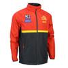 ISC 2020 Men's Wet Weather Jacket