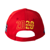 Members Cap 2020 - Adult