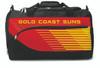 Bolt Sports Bag