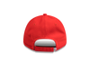New Era 2020 Official Forty9 Red