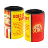 SUNS Team Song Can Cooler