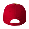Supporter Cap - Youth
