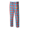 Youth PJ Pants
