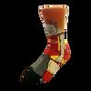 Matt Rowell Nerd Sock - Adult