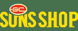 The SUNS Shop