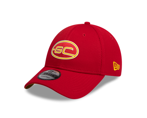 New Era 940 Snapback Team