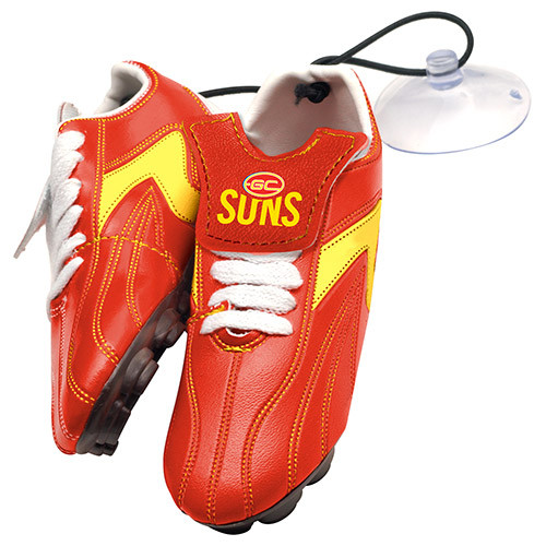 SUNS Suction Football Boots