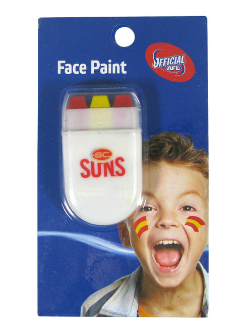 Face Paint Stick