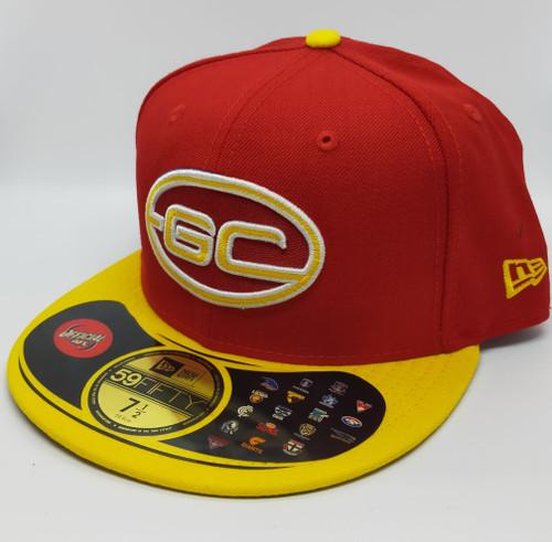 New Era Sideline Cap