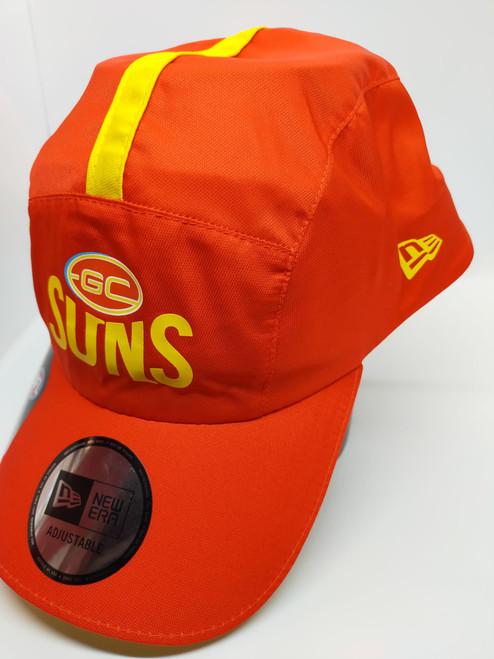 New Era 2020 Official Training Cap