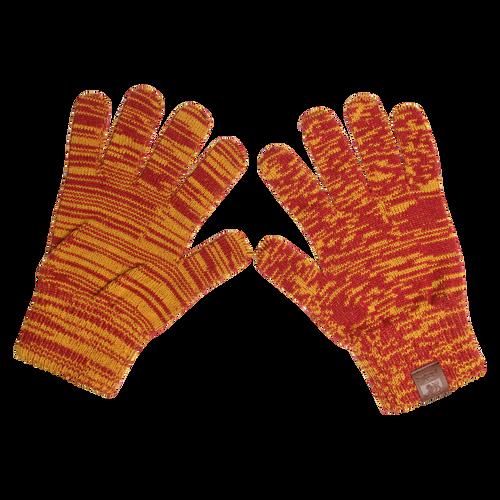 SUNS Gloves 2 Tone