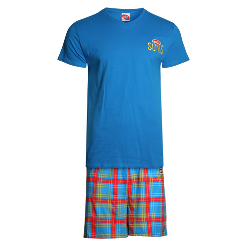Men's PJ Set