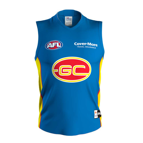 ISC 2020 Youth Clash Guernsey