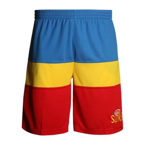 Youth SUNS Shorts