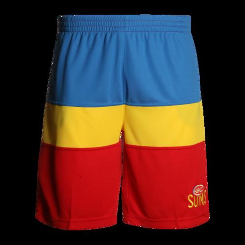 Youth SUNS Shorts