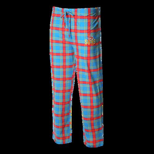 Youth PJ Pants
