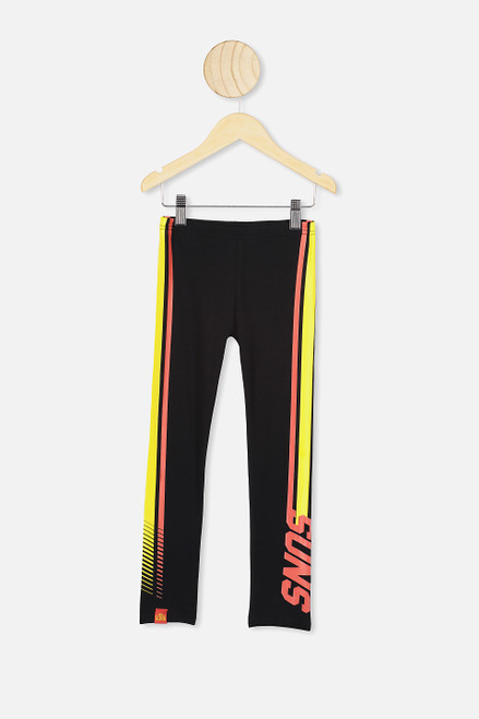 Kids Team Leggings